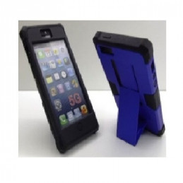 CARCASA PLASTICA IPHONE 5...