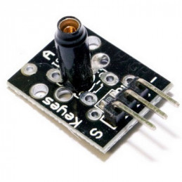 ARDUINO BUTTOM                                        KY-004