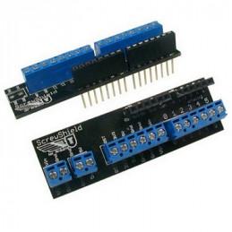 CARGADOR  12/24V - 5V/2+1 AMP SALIDA 2 USB COLORES TRAVEL