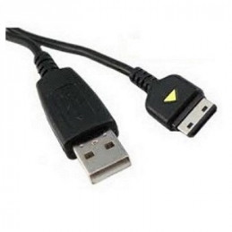 CARGADOR 220V - 5V/2.1 AMP 2 USB