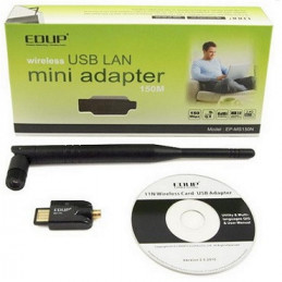 CABLE PODER PC  - ENCHUFE  H/M   1.50 MTS. NEGRO