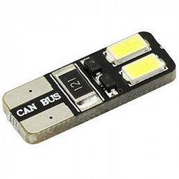 CINTA LED  1.00 MTS. 12 VOLT  60LED/MTS SMD 5630 VERDE