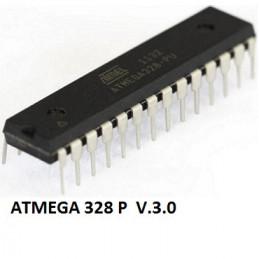 TIMBRE INALAMBRICO 220V. 32 MELODIAS   5680            1.584