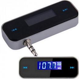 DIODO RECTIFICADOR 1N-5819   40 V. 1.000 AMP. DO-41