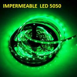 MOUSE OPTICO USB INALAMBRICO FRUIT 2.4                 3.306