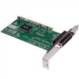 TARJETA PCI USB 4 PUERTOS