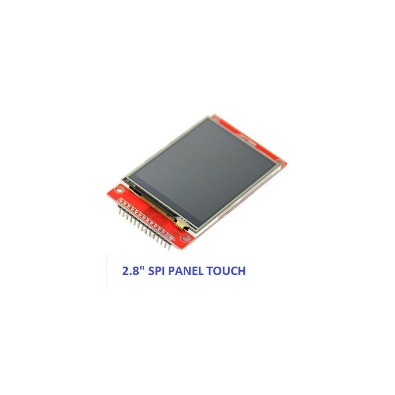 TRANSITOR PNP  S-8050      0.5  AMP.  40 V. TO-92