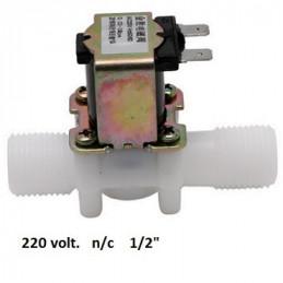 MOUSE OPTICO USB INALAMBRICO USB LINE                  3.716