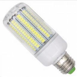 CINTA LED  1.00 MTS 220 VOLT  60LED/MTS SMD 5050 BLA FRIO