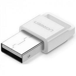 BLUETOOTH USB 2.0...