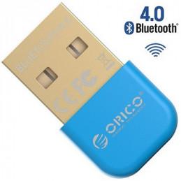 BLUETOOTH USB 2.0/3.0...