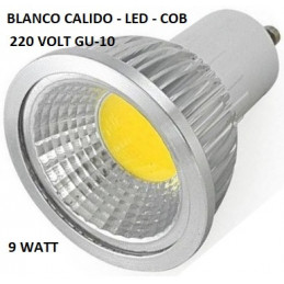 CINTA LED  1.00 MTS.  5 VOLT  60LED/MTS SMD 5050 RGB
