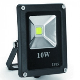 FOCO LED COB 10 WATT 220 V....