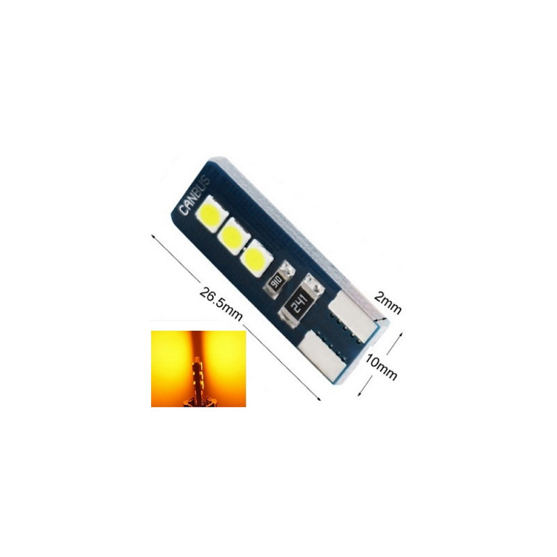 CONTROL REMOTO TV LG LED/PLASMA MOD 5