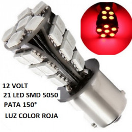 BATERIA RESPALDO  4900 MA. RST TIPO LLAVERO              513