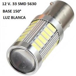 CABLE USB (1)PLUG   (1)PLUG USB TYPE-C      1.5 MTS.2.1 AMP
