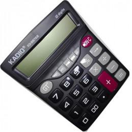 CALCULADORA  KD-8876B 12...