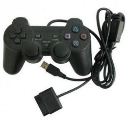 JOYSTICK USB - PS2...