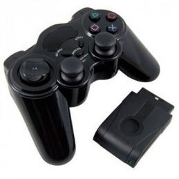 JOYSTICK ANALOGO PS2 DOBLE...