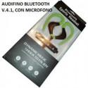 CABLE USB (1)PLUG   (1)PLUG USB MICRO 5 PIN 1.0 MTS.MAGNETICO