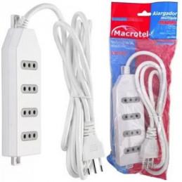 AMPOLL.  12.0 V. T-10     13 LED                     105.577