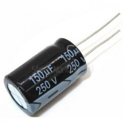 AMPOLL.  12.0 V. T-10     10 LED SMD 1210/3528  70 LM
