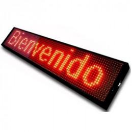 FUENTE 220 AC/ 5.00 DC 10.00 AMP