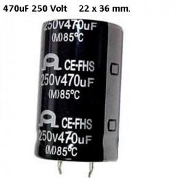 LINTERNA  2 LED RECARGABLE  220V Y SOLAR               1.444