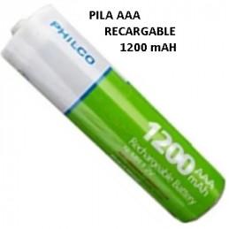 copy of PILA NI-MH AA...