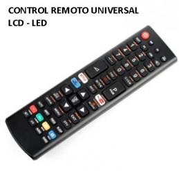 CARGADOR  12/24V - 5V/1AMP SALIDA 1 USB COLORES
