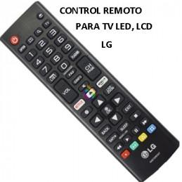 FOCO LED     24 WATT     12 V.  6 LED CON LUPA