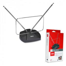 ANTENA RCA HDTV/VHF/UHF/FM...