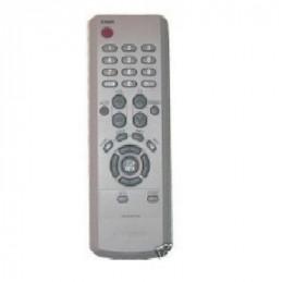 CONTROL REMOTO TV SAMSUMG