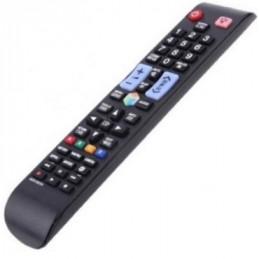 CONTROL REMOTO PARA TV...