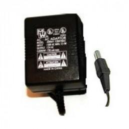 ELIM.PILAS 220AC  9.0 DCV    0.500 MA   MW  950          (+)
