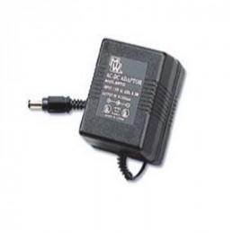 ELIM.PILAS 220AC 12.0 DCV    1.000 MA   MW  121          (-)