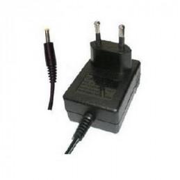 ELIM.PILAS 220AC  9.0 DCV    1.000 MA   MW 9100          (-)