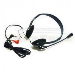 SPLITTER HDMI 1 ENTRADA 4 SALIDAS                     108.77