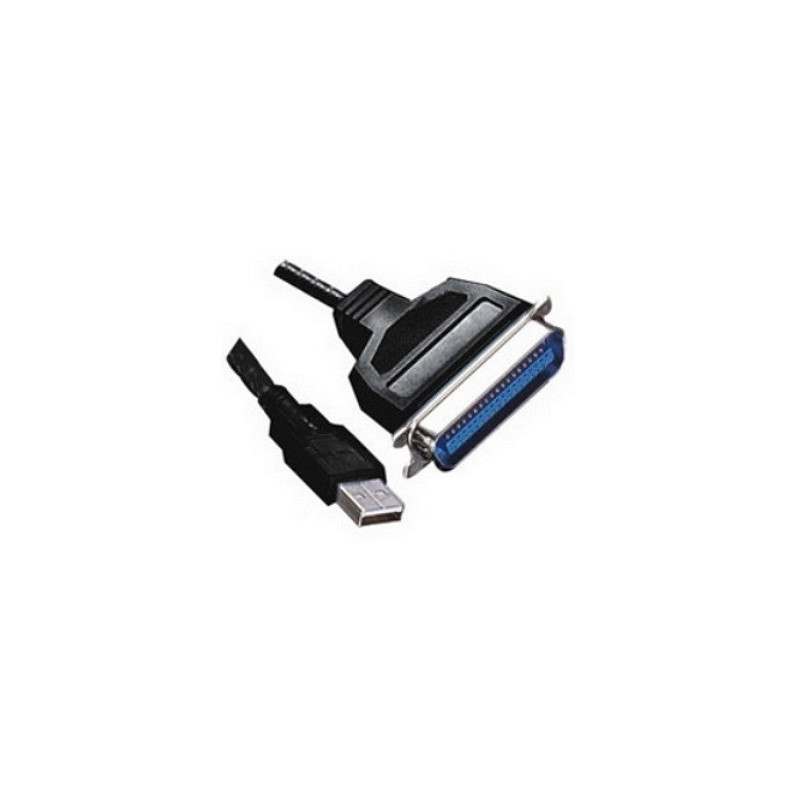 CABLE IPHONE (1)PLUG (3)RCA (1)USB AUDIO VIDEO 7 291 - Electronica ZyC