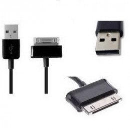 CABLE HDMI-HDMI M/M  1.80 MTS. DORADO PLANO          102.246