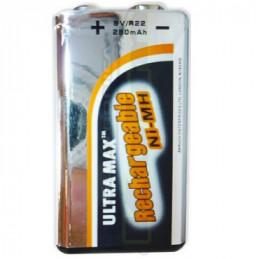 MICROFONO PLUG 3.5 P/IPHONE/IPOD/OTROS                12.186