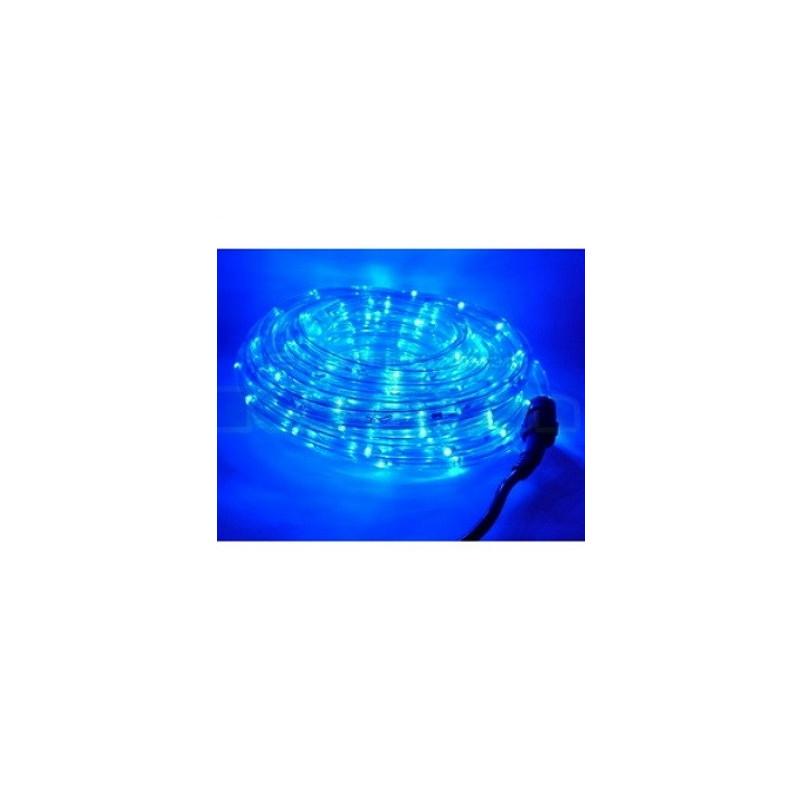 DIODO LED  5.00 MM. VERDE                            101.815