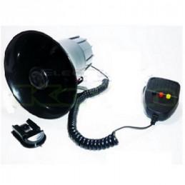 ANTENA  RADIO AUTO INTERIOR ELECTRONICA                1.323