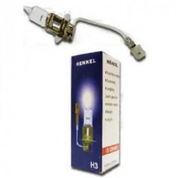 AMPOLL.  12.0 V. 1157     13 LED  2/C P.DISTINTA  ROJA