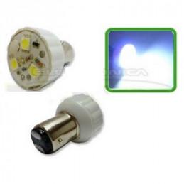 AMPOLL.  12.0 V. H4  55/ 60 WATT                       2.514