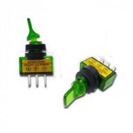 INVERSOR  12/24 DC/220 AC  800 WATT C/USB