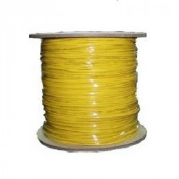 CABLE METRO 1 * 26.00 AWG...