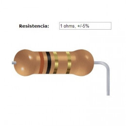 RESISTOR            1...